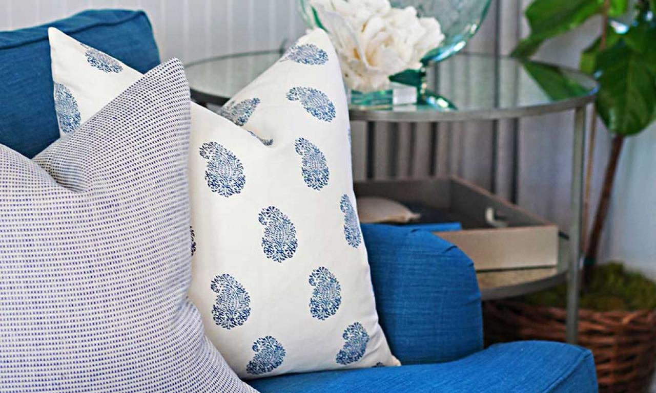 Brooke Wagner Design