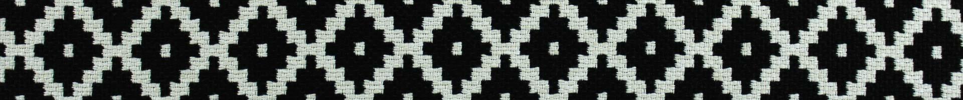Outdoor fabrics 100% Dyed Acrylic