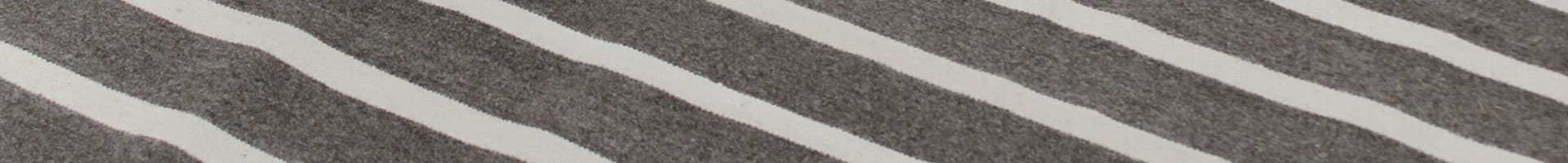 Striped special carpets with special colors