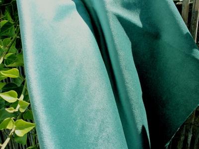Chimera petroleum blue velvet