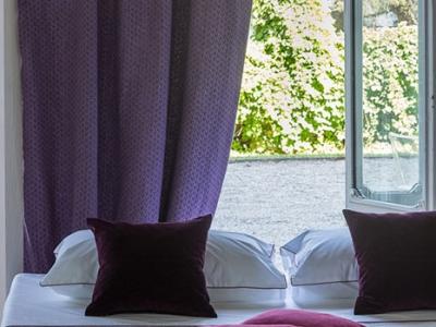 Mantova quilt cm. 180x180 in line bordered with velvet