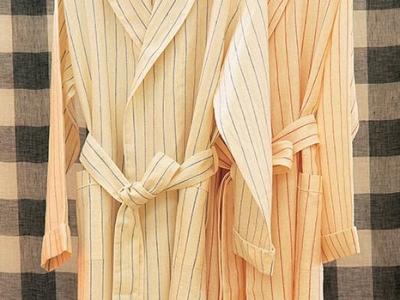 Corso Magenta night gowns