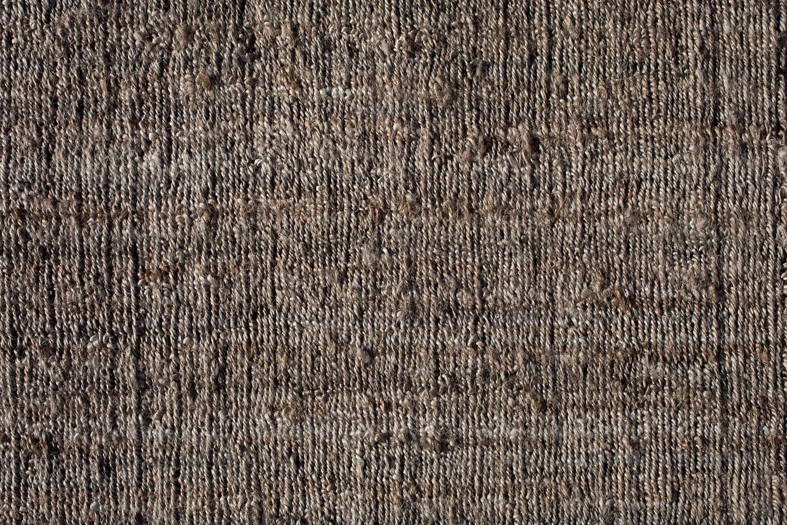 C&CMilano-Electra-carpet