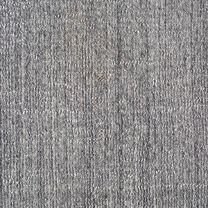C&CMilano-Lattea-carpet