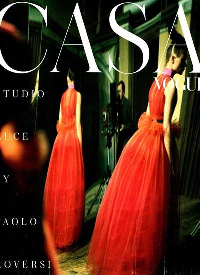 Vogue Casa