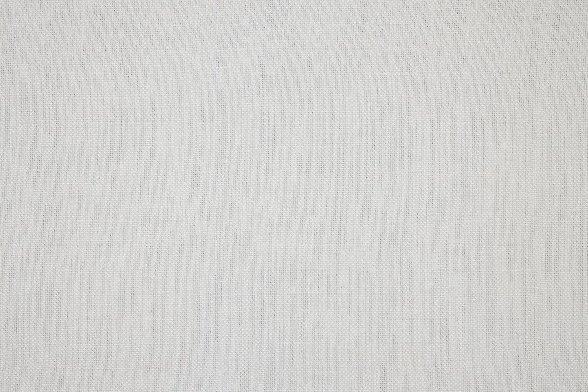 MAREMMA Optical White