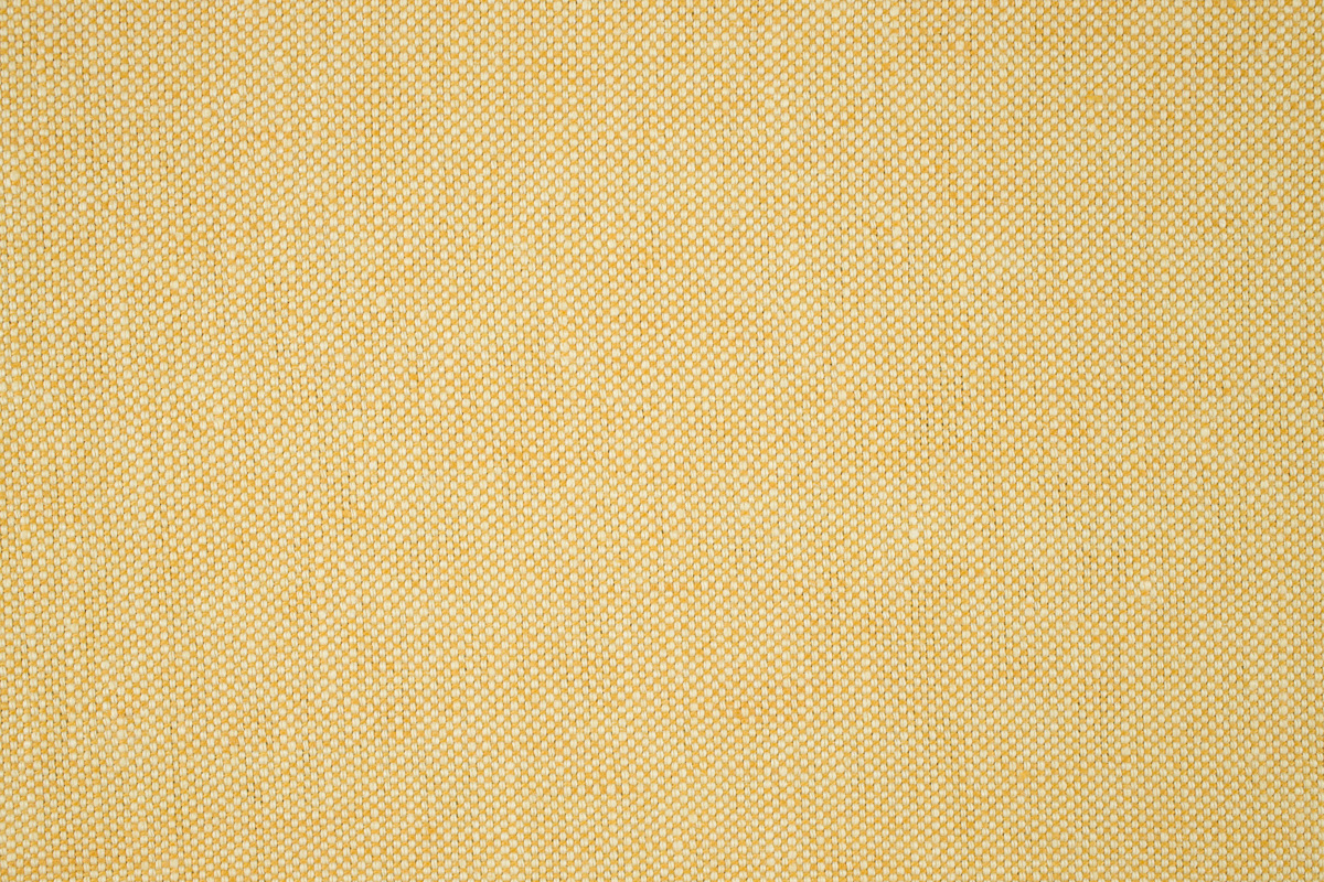 MAREMMA Yellow