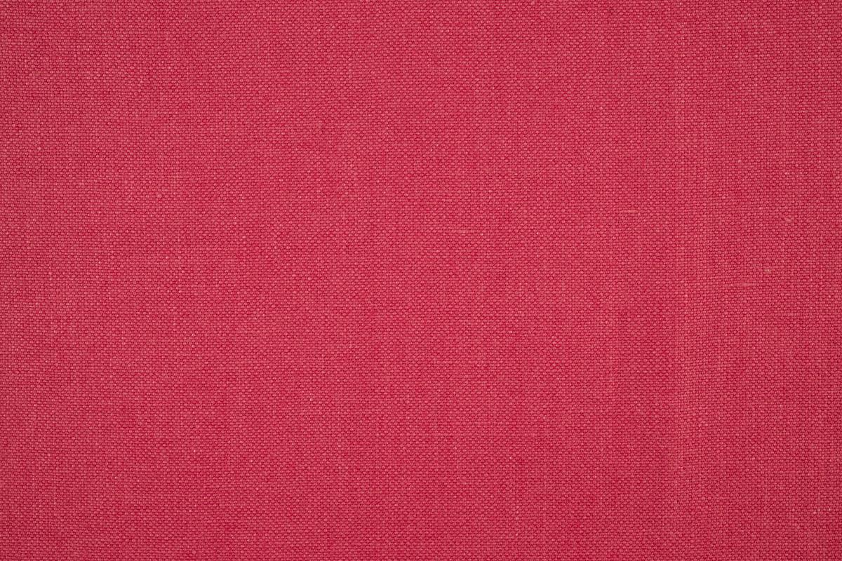MAREMMA Red