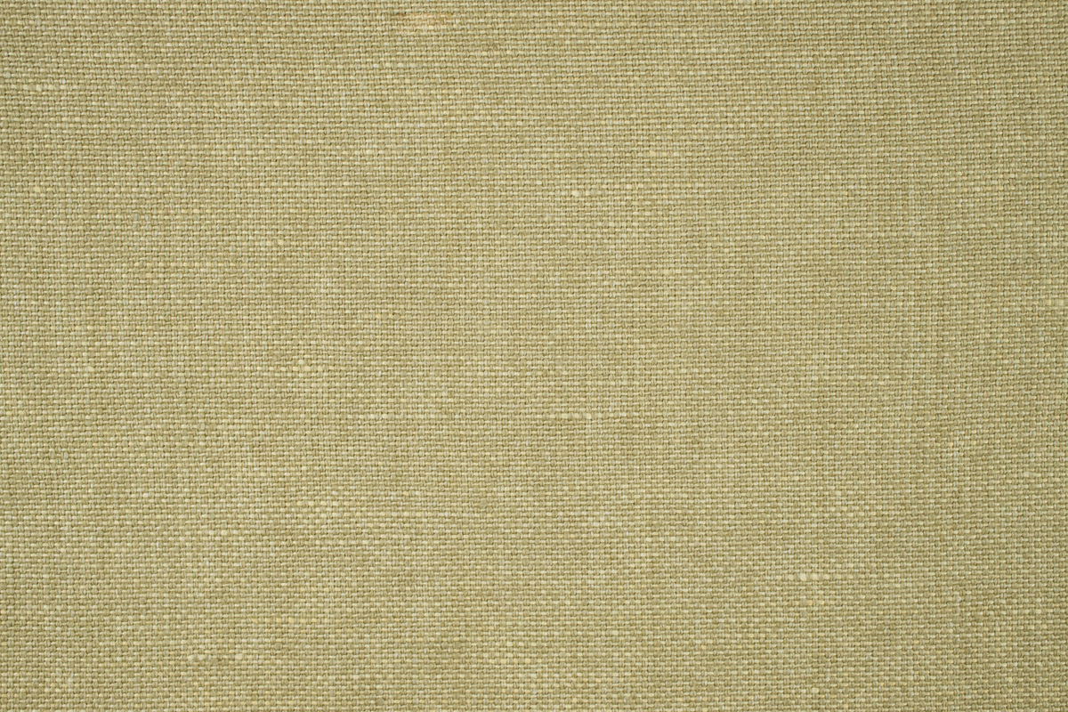 MAREMMA Green/Yellow