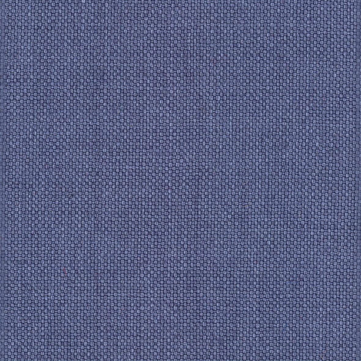 MAREMMA Light Blue