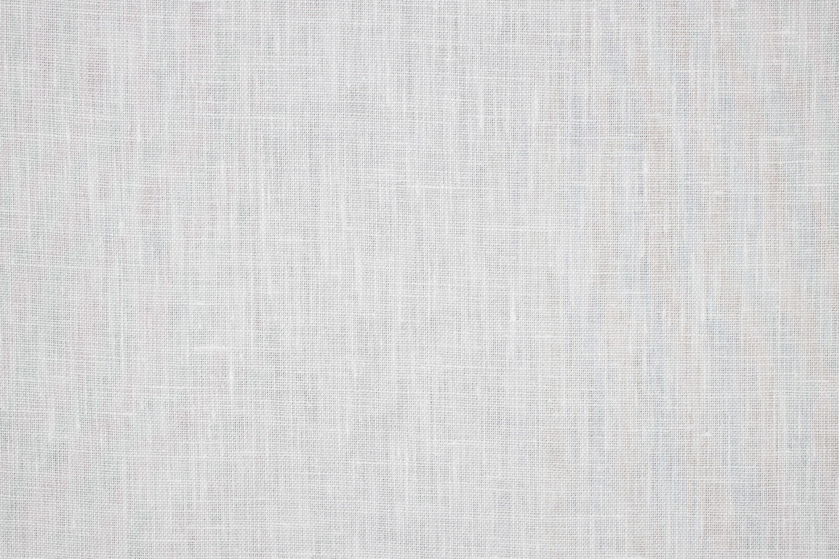 CERRO Optical White