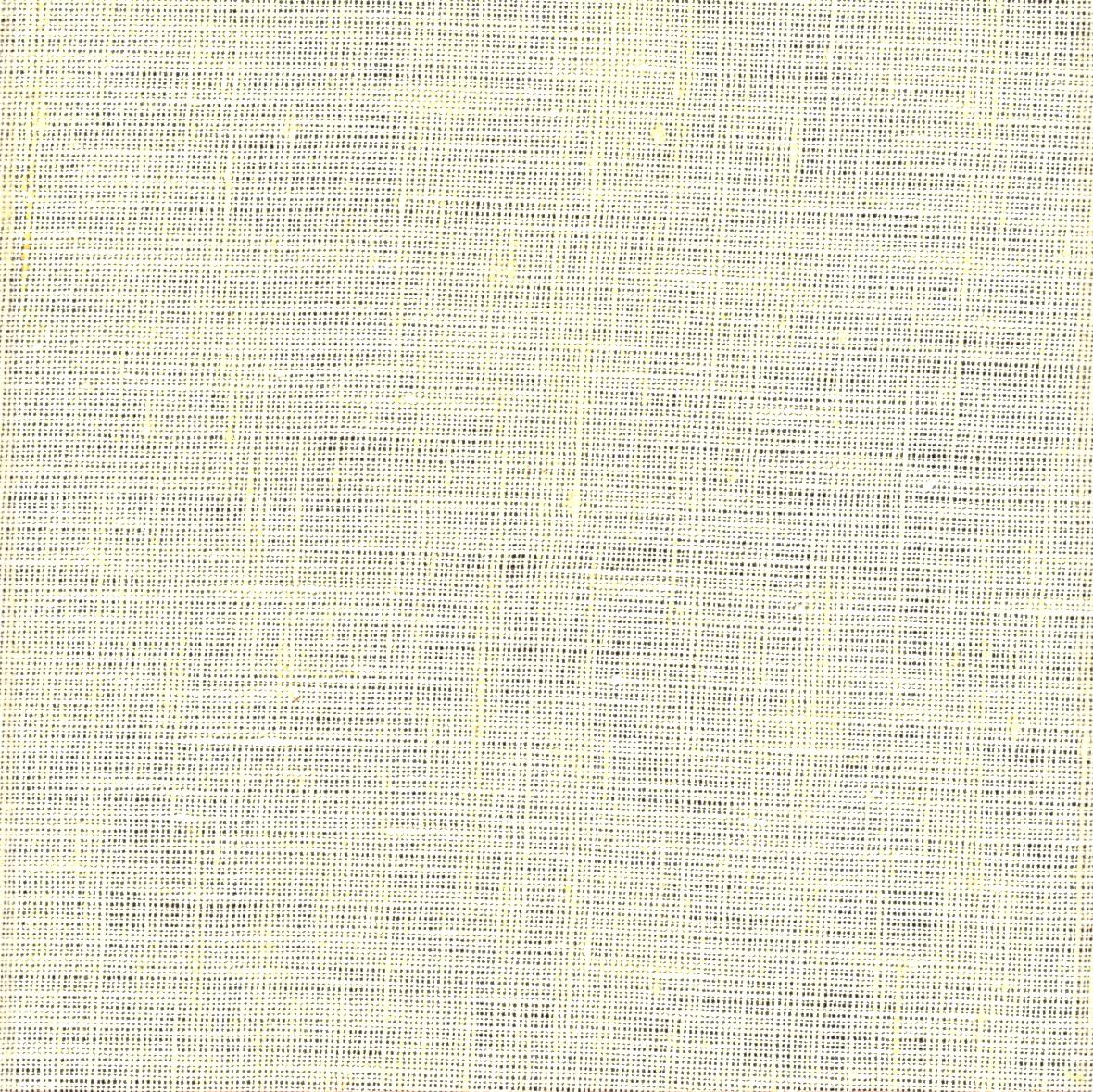 CERRO White/Yellow