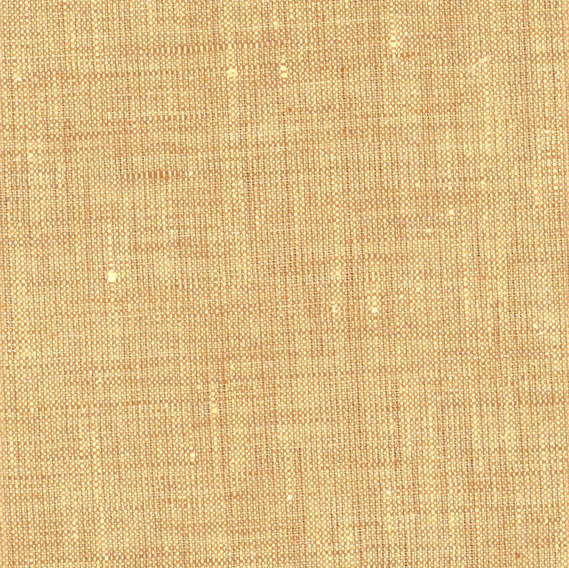 CERRO Beige/Cinnamon