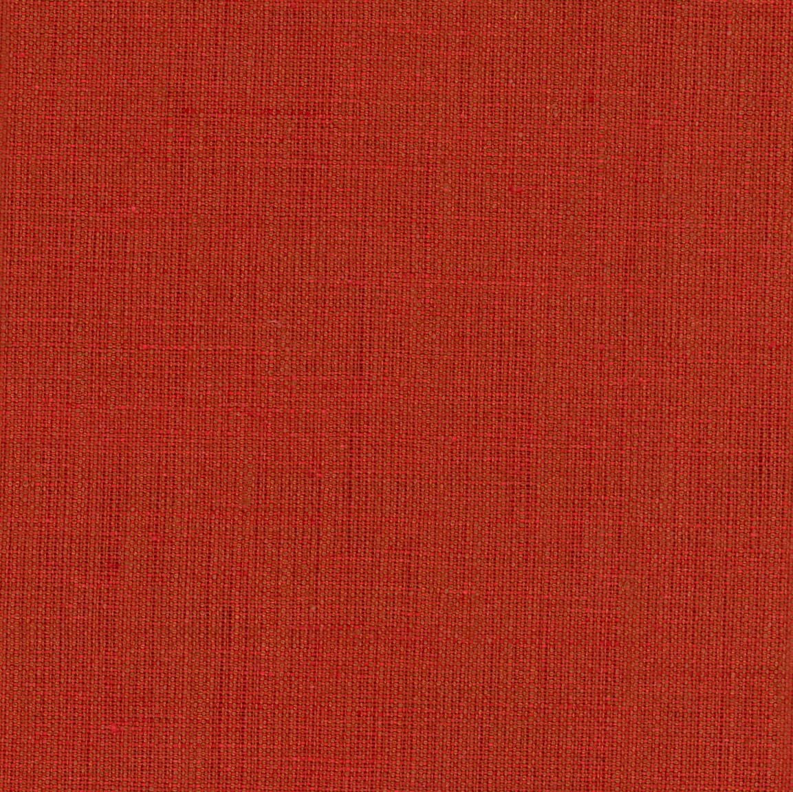 CERRO Brick/Red