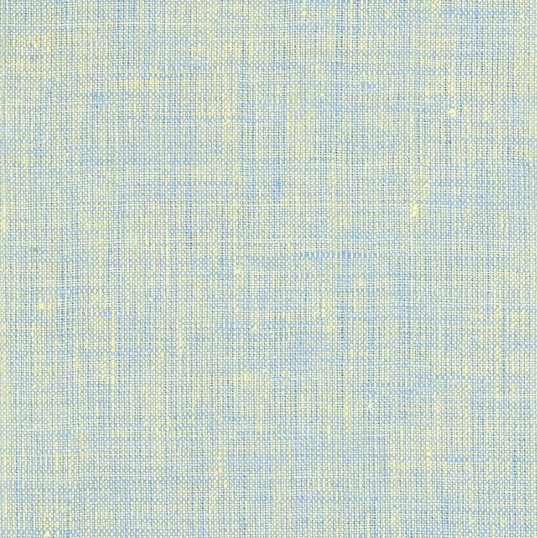 CERRO Light Blue/Ivory