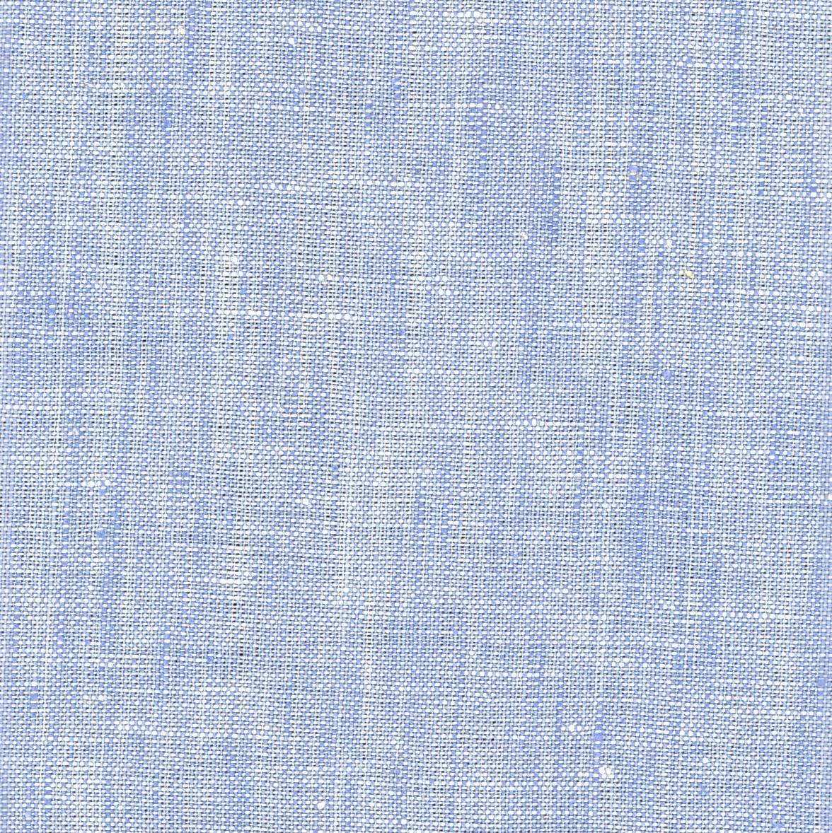 CERRO Light Blue/White