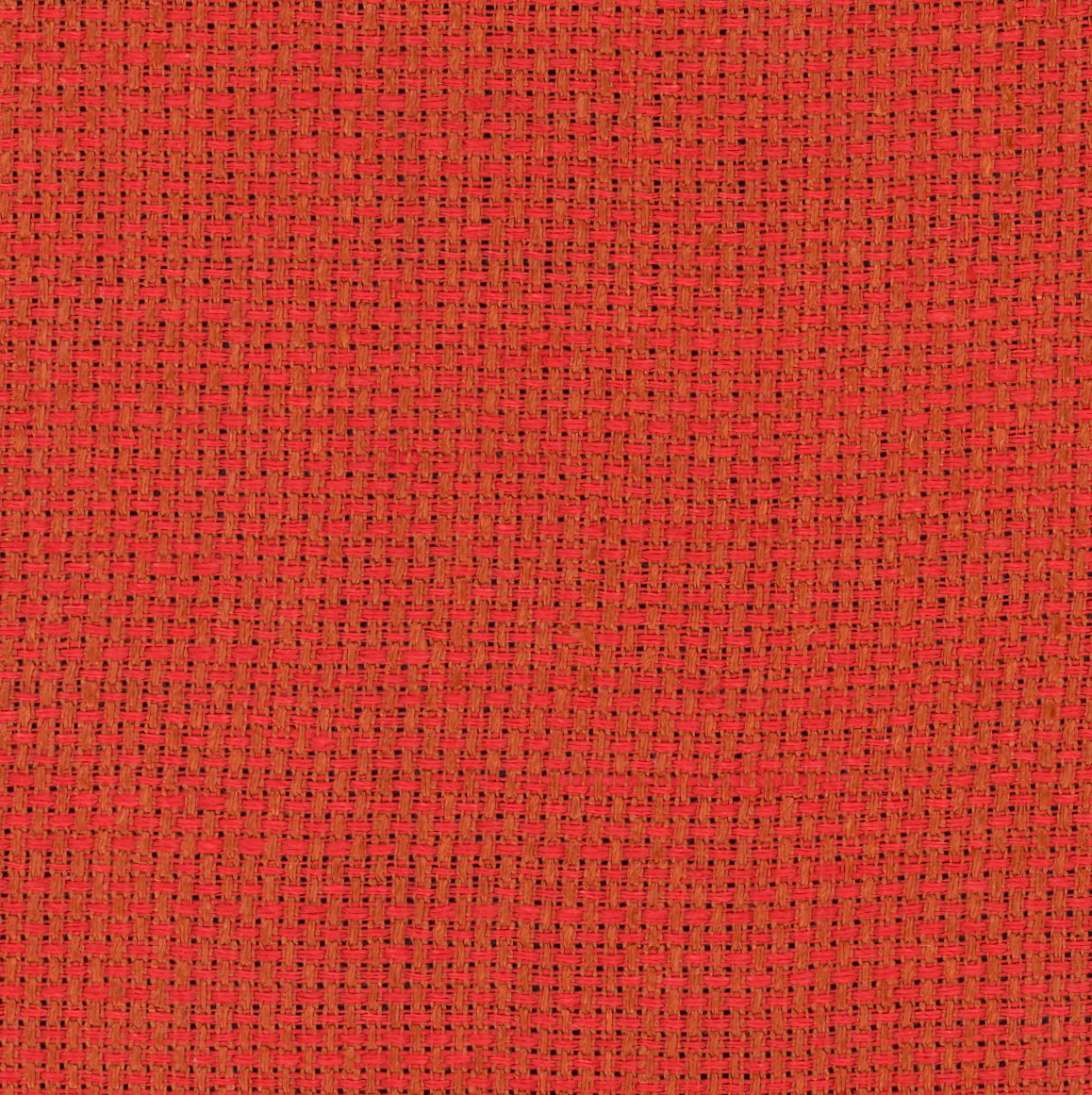 CERRO GARZA Brick/Red