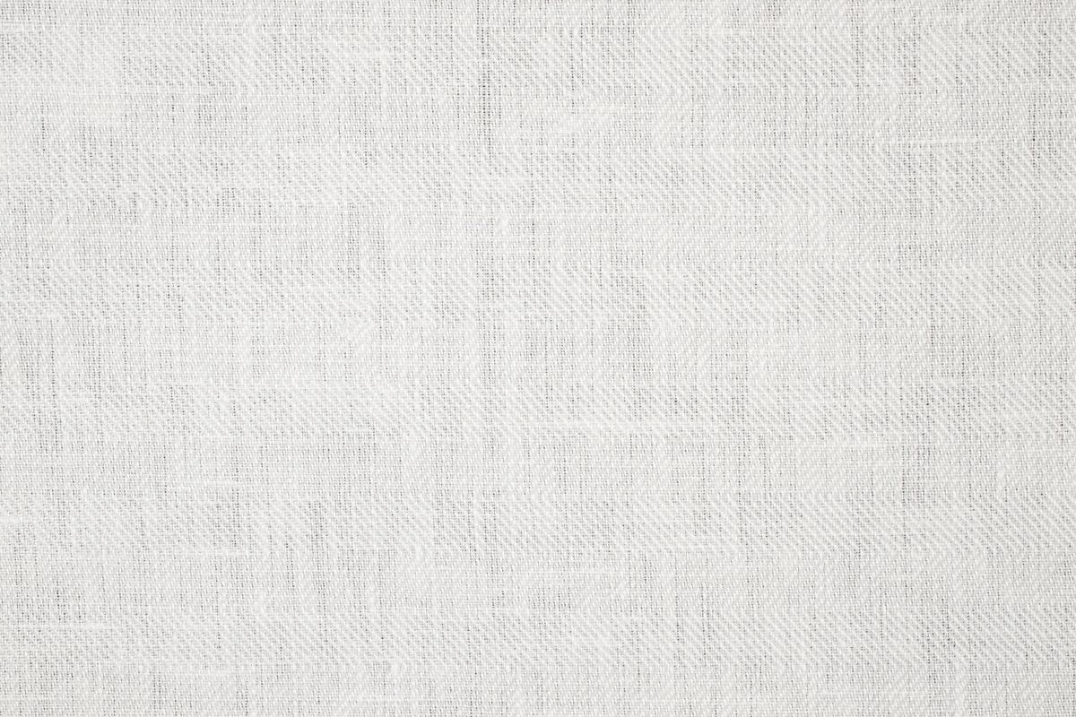 CERRO SPINA PESCE Off White