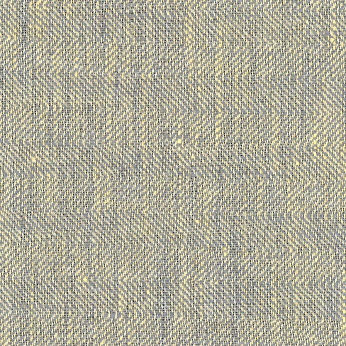 CERRO SPINA PESCE Grey-Blue Ivory