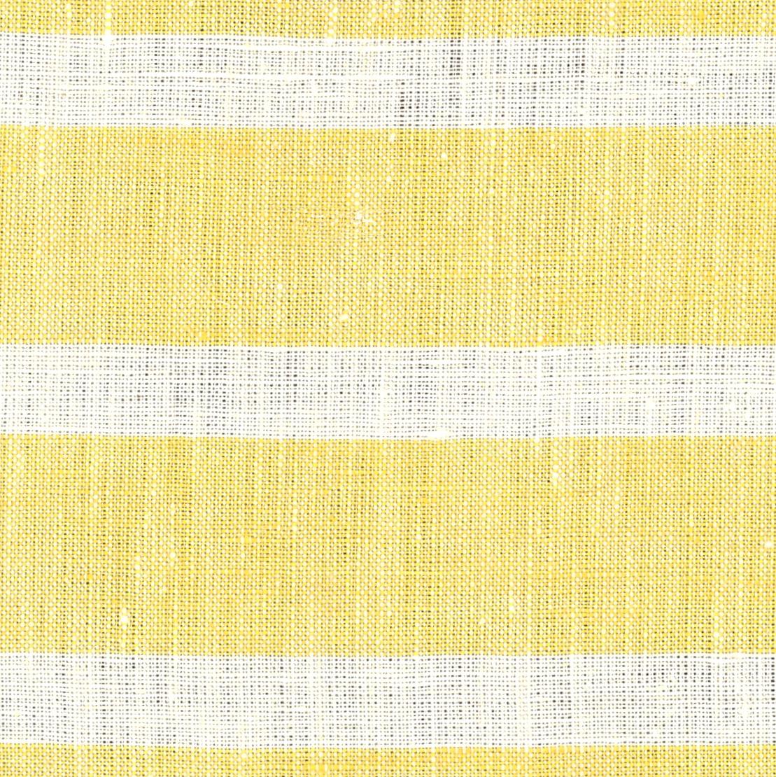 CERRO RIGATO Gold-White Striped