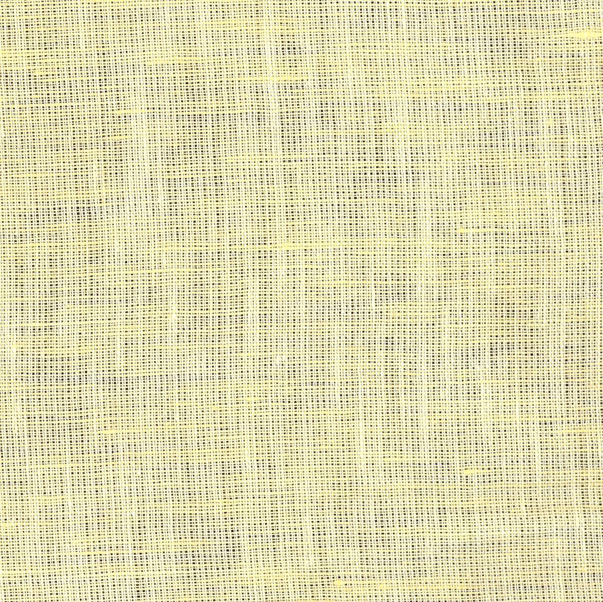PERSICO Light Yellow