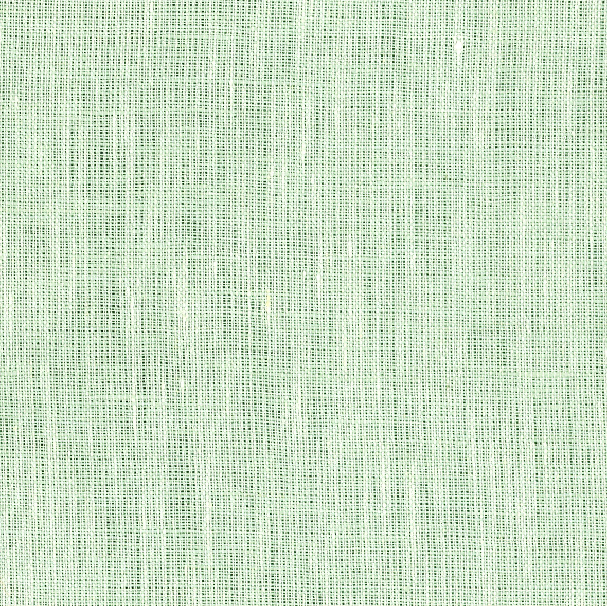 PERSICO Light Green