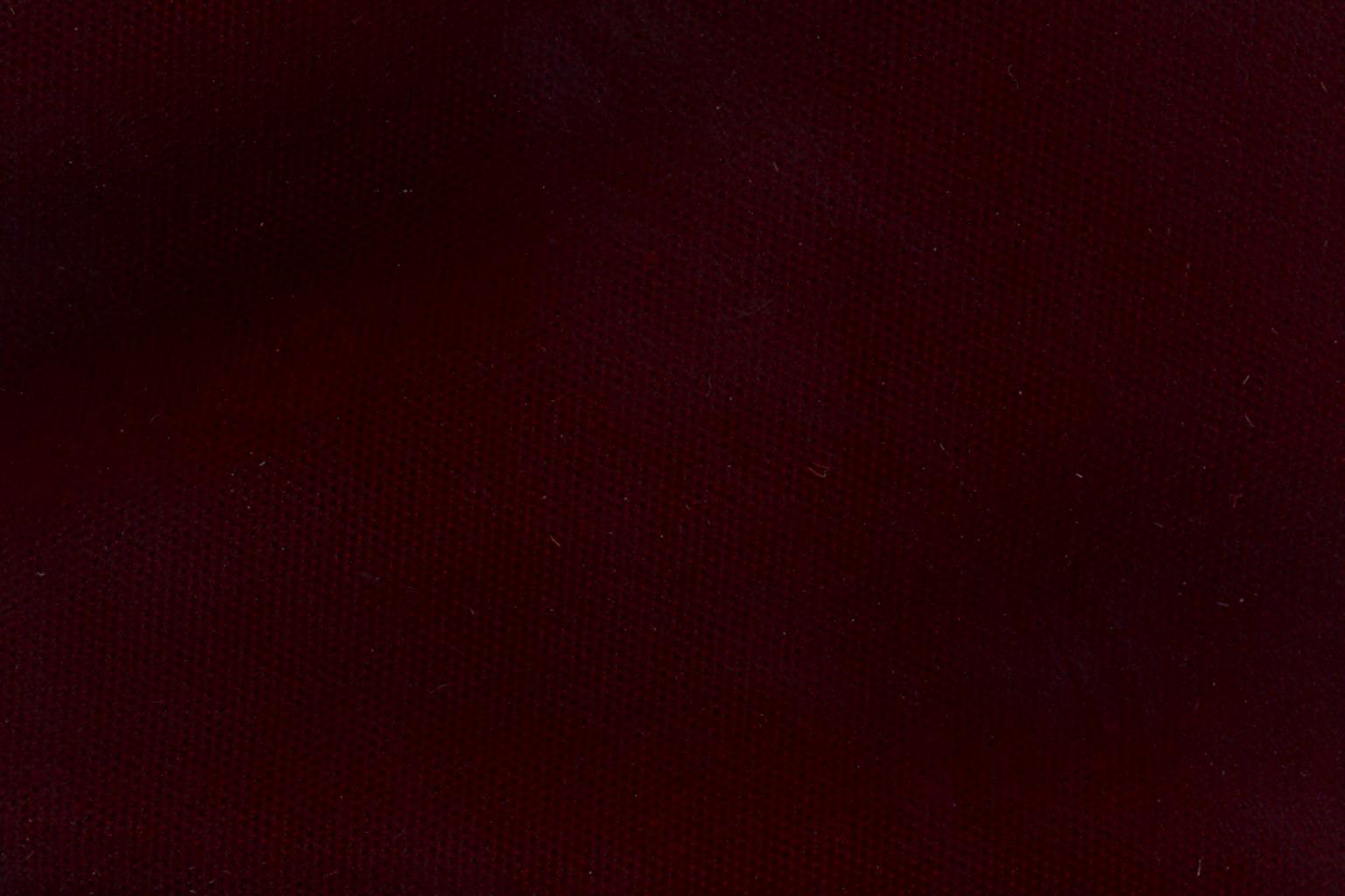 DOGE Dark Red