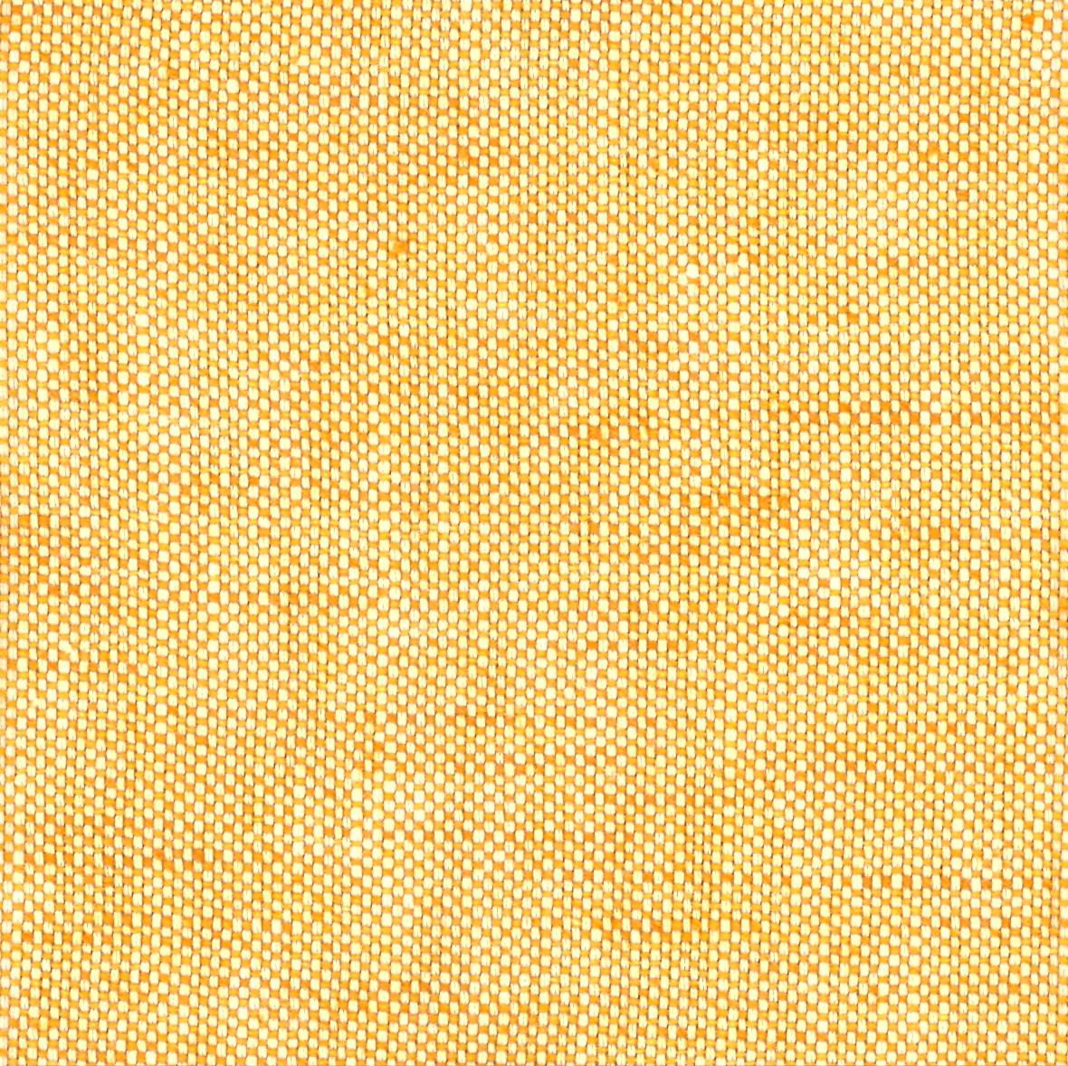 MAREMMA White/Yellow