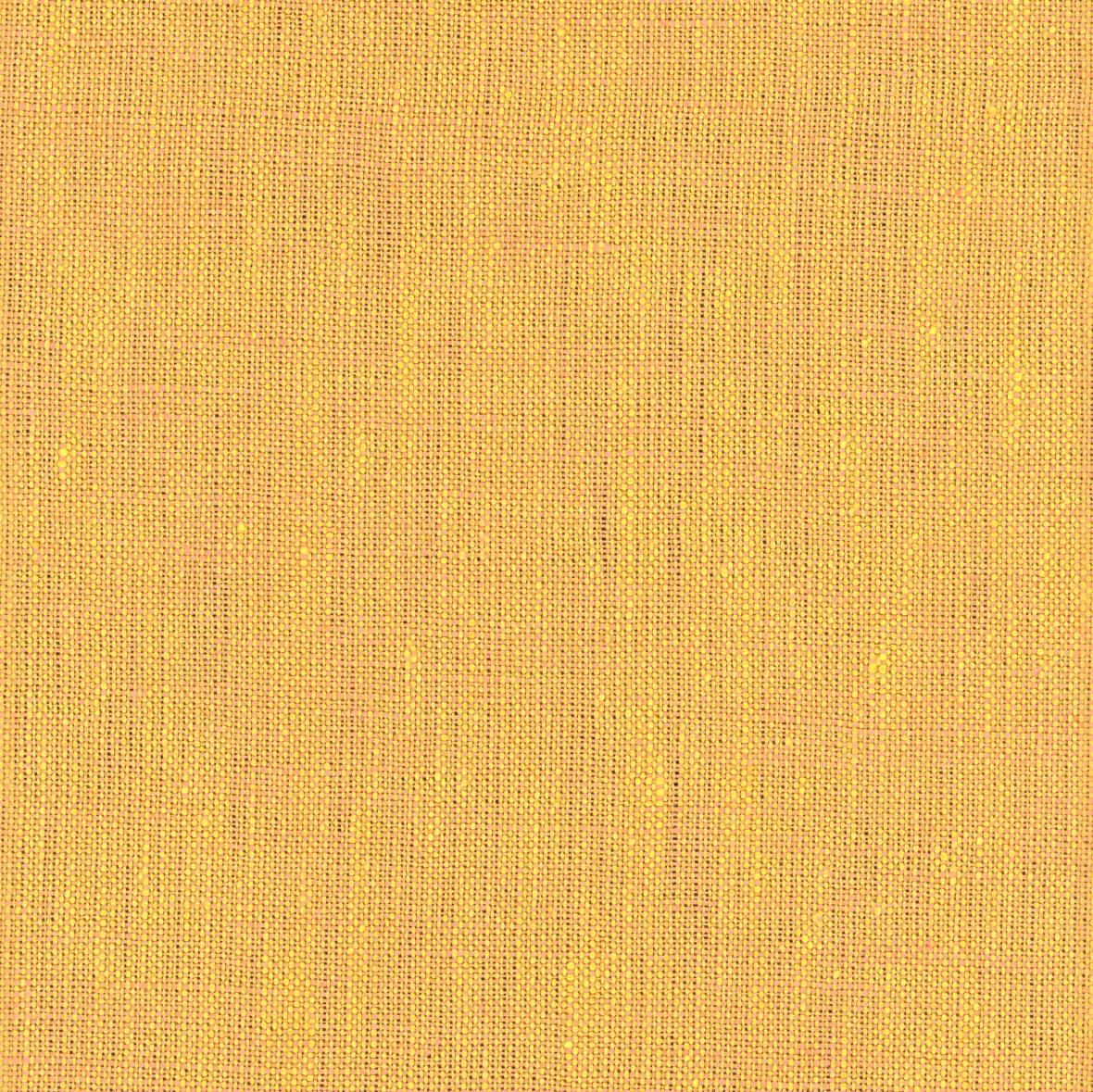 CERRO Gold/Brick