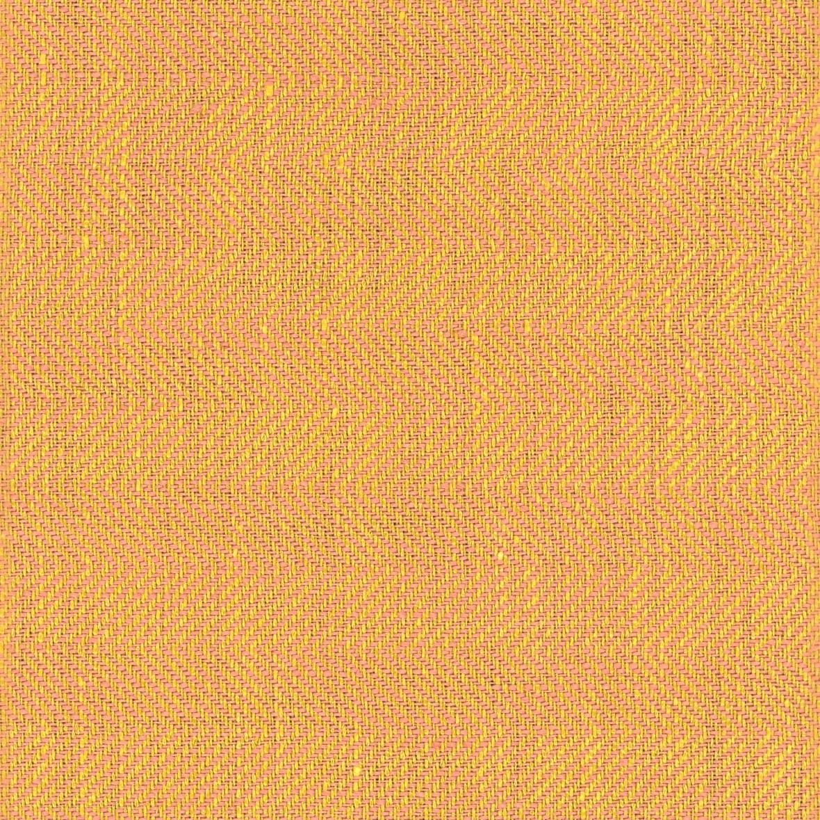 CERRO SPINA PESCE Gold/Brick
