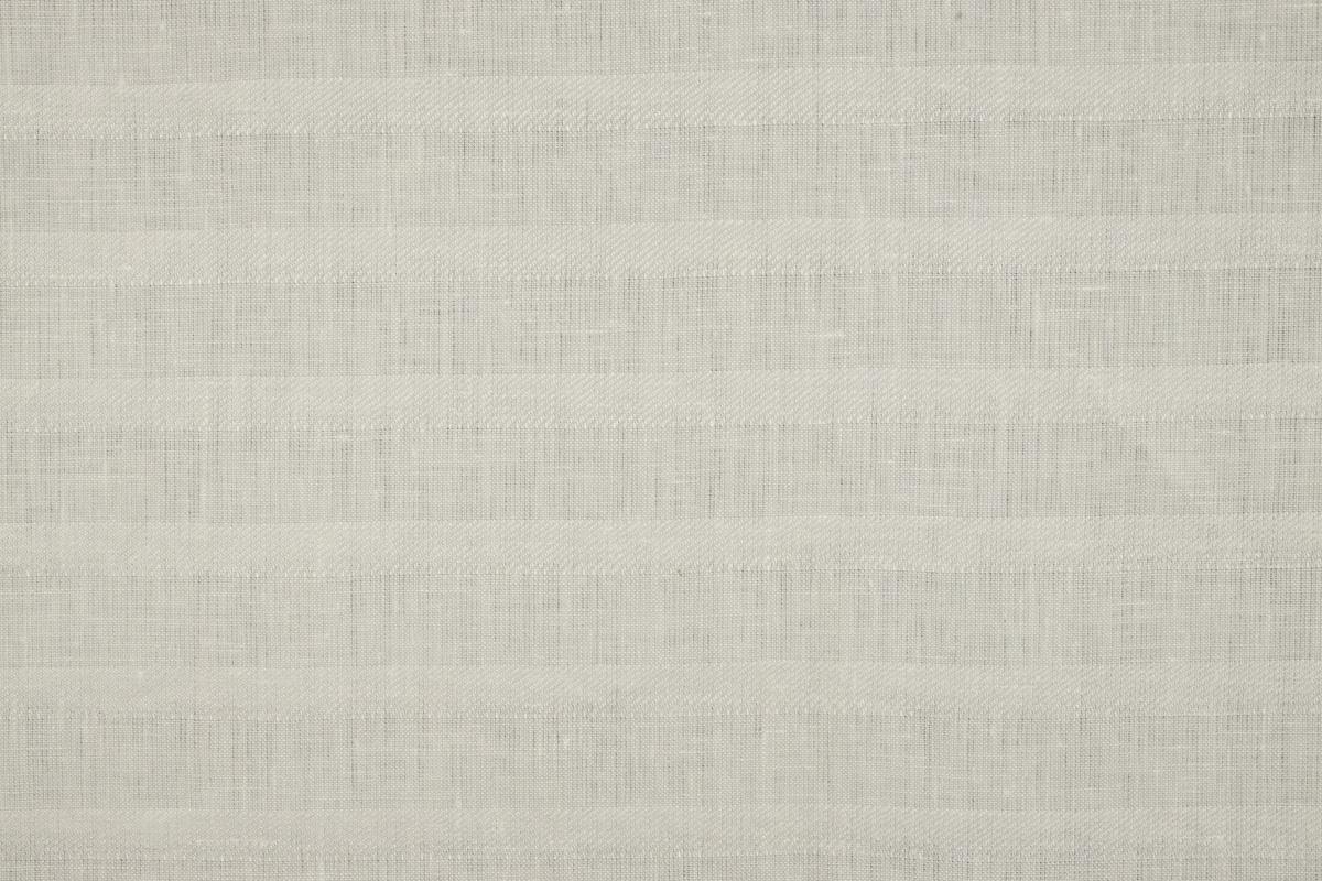 CERRO 1/2 SPINA Off White