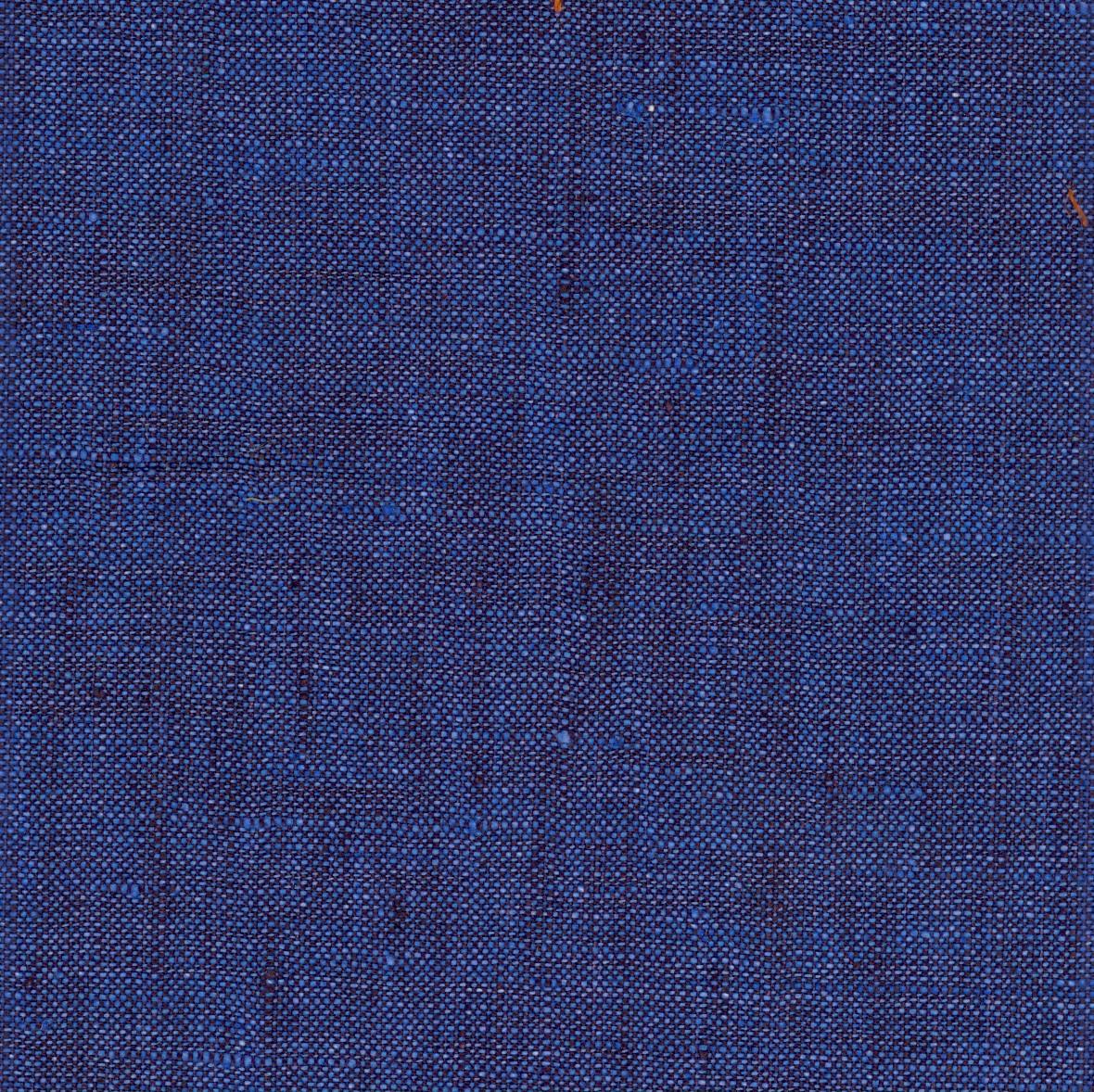 CERRO Night Blue
