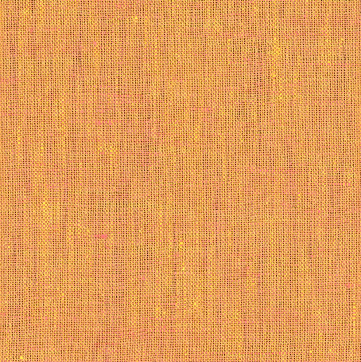 CERRO Yellow/Pink