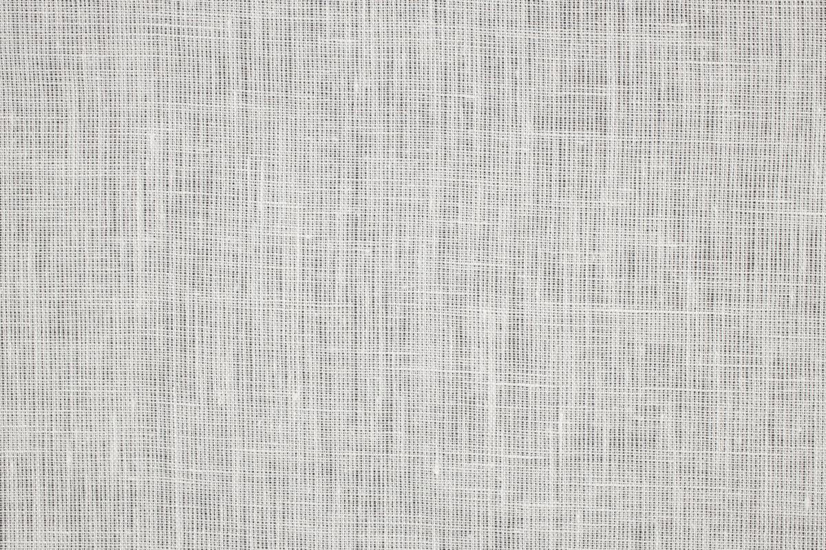 PERSICO Optical White