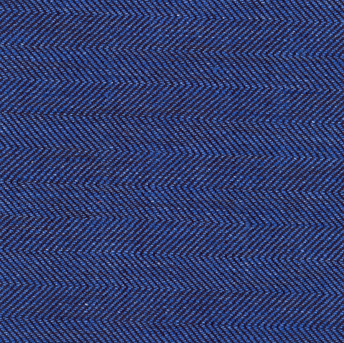 CERRO SPINA PESCE Blue/Dark Blue