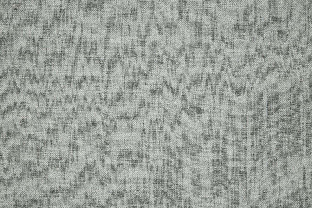 LAVENO MACHE' White/Blue
