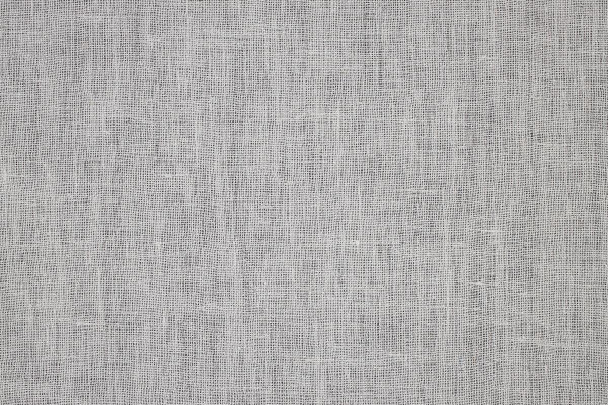 PERSICO MACHE' Milky White
