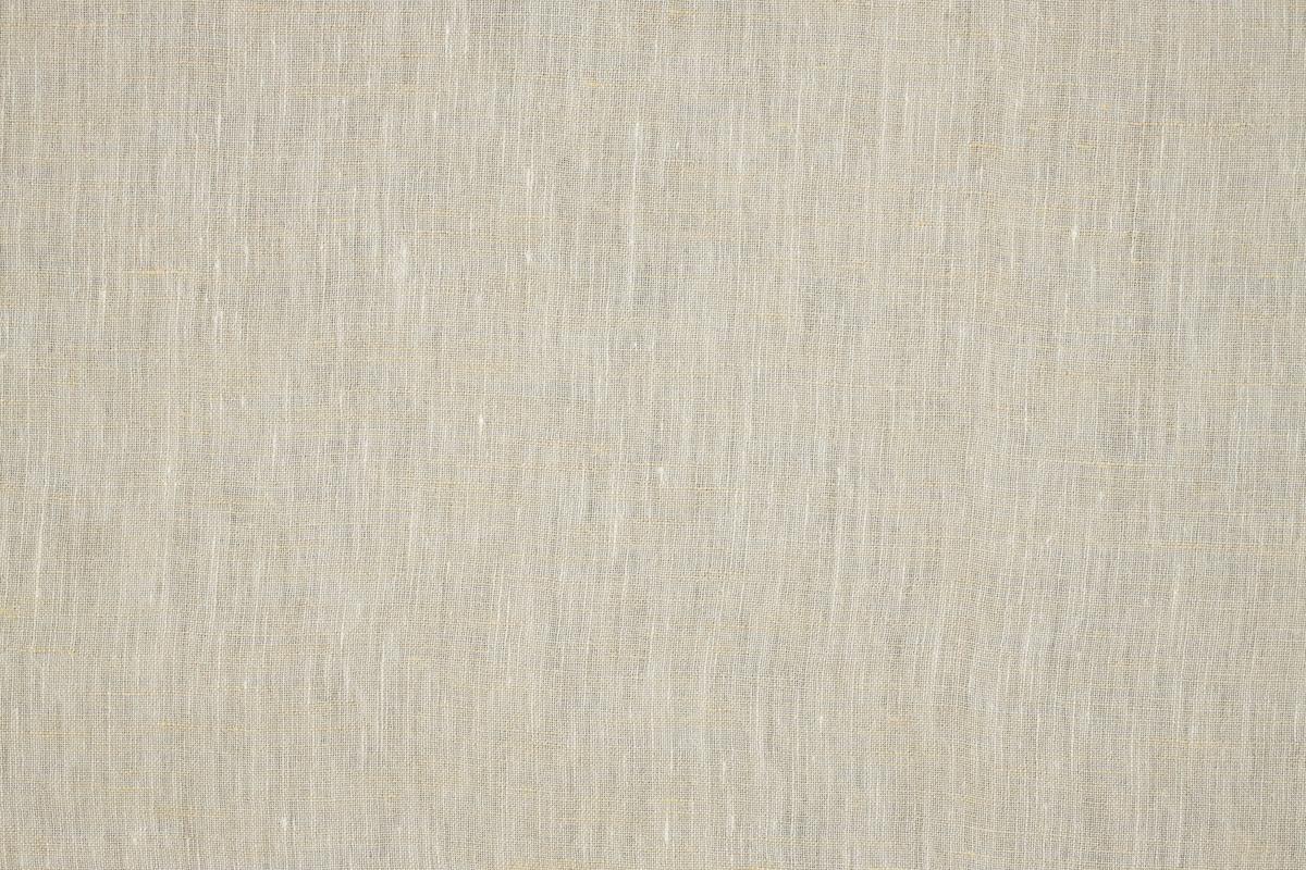 PERSICO MACHE' White/Green