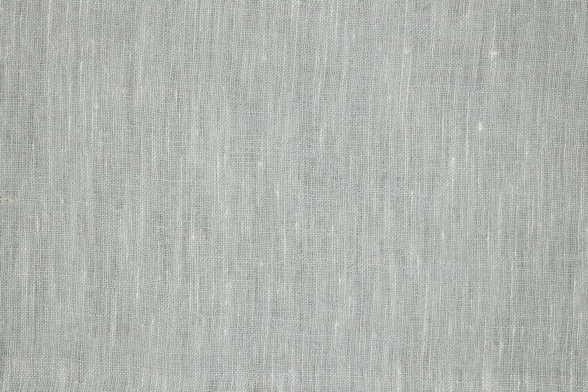 PERSICO MACHE' White/Blue