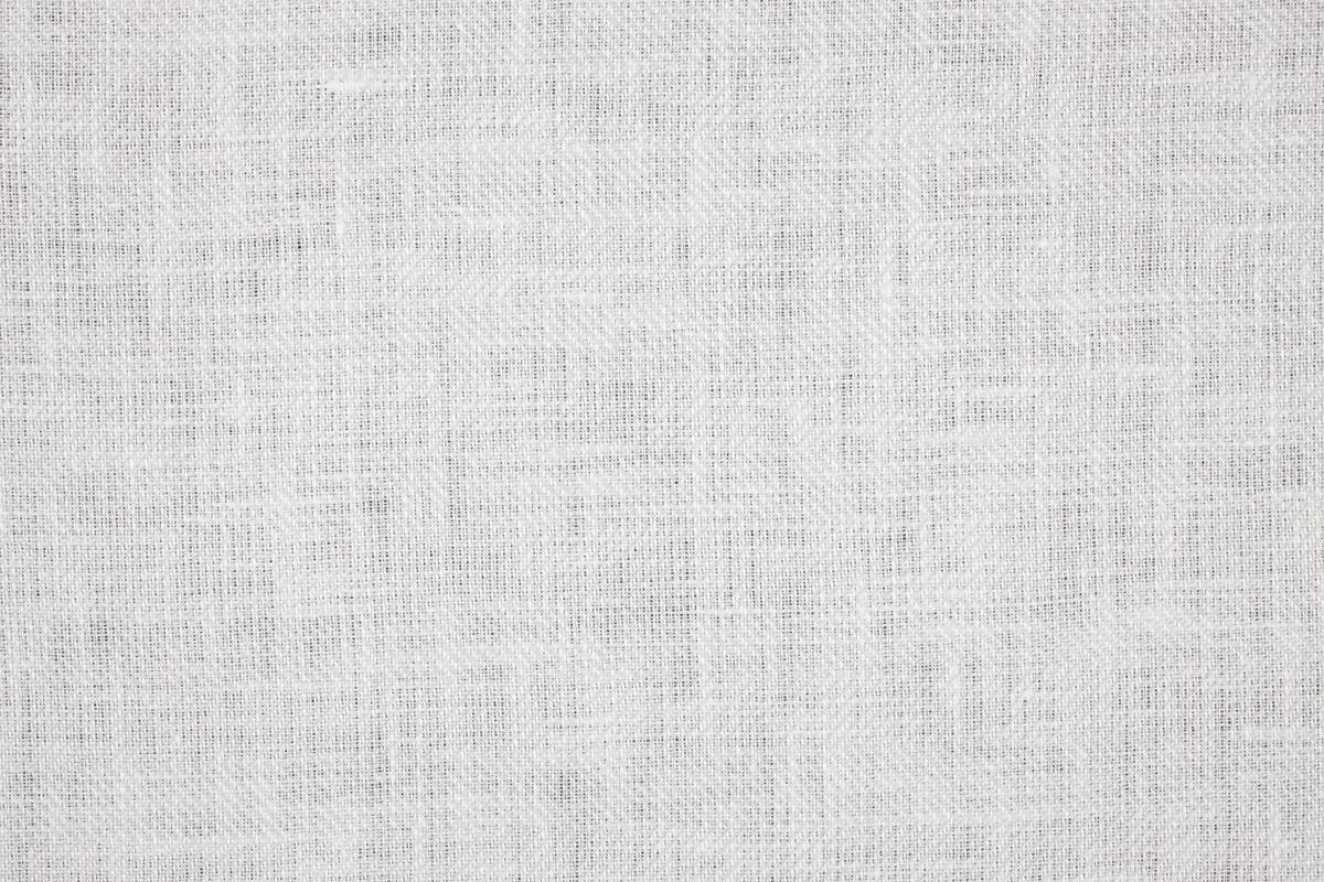 CERRO SPINA PESCE Optical White