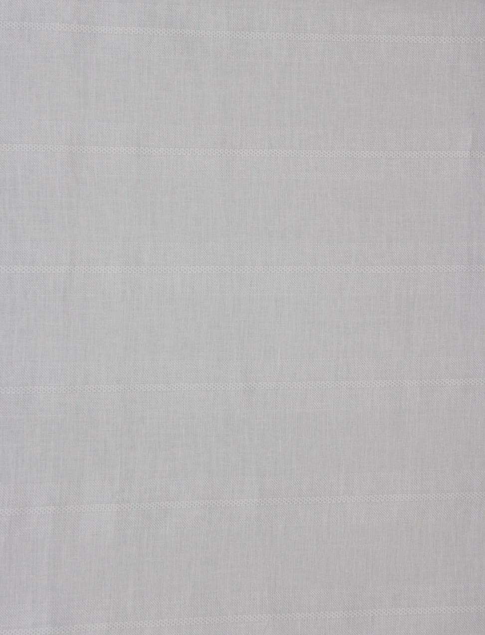 CERRO GRECA Optical White