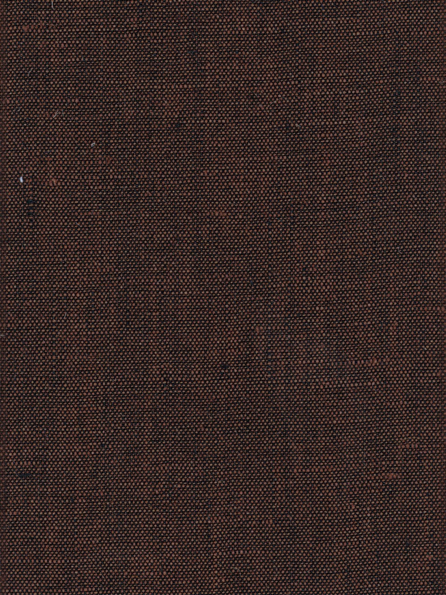 CERRO Brown/Black