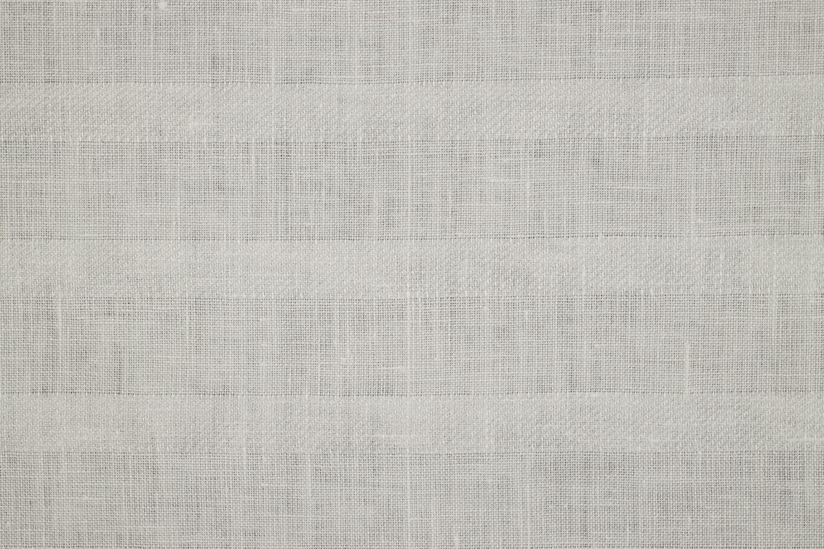 CERRO 1/2 SPINA Optical White