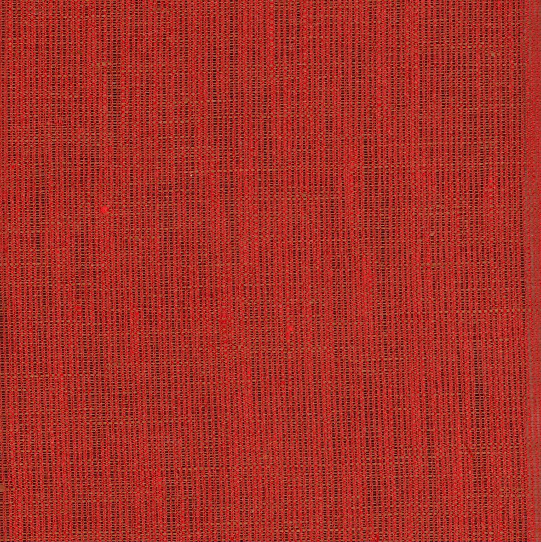 PERSICO Brick Red
