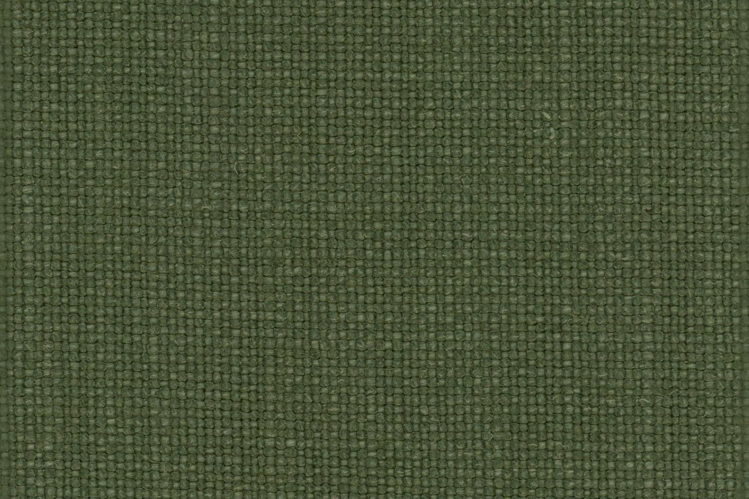 SIENA WAX Sage Green