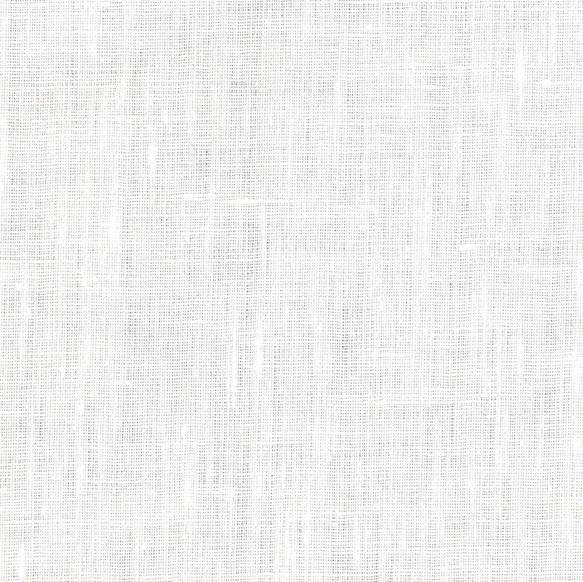 VULCANO TYPHOON Optical White Waterproof