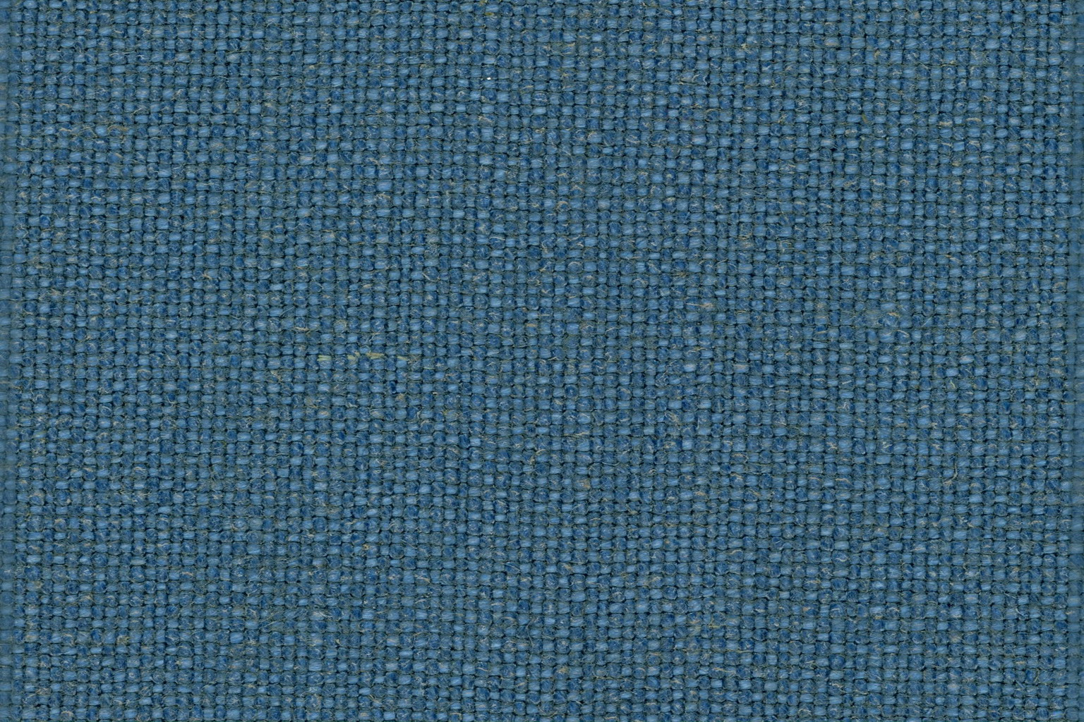 SIENA WAX Blue Jeans