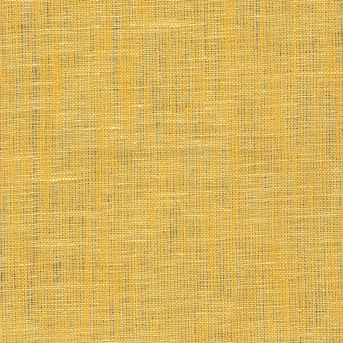 PERSICO Yellow Sunflower