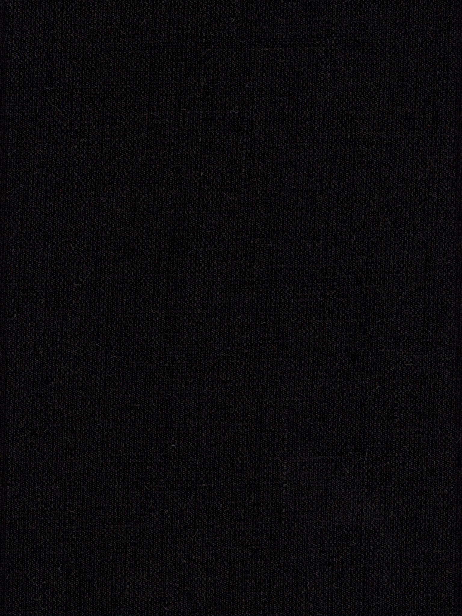 CERRO Black