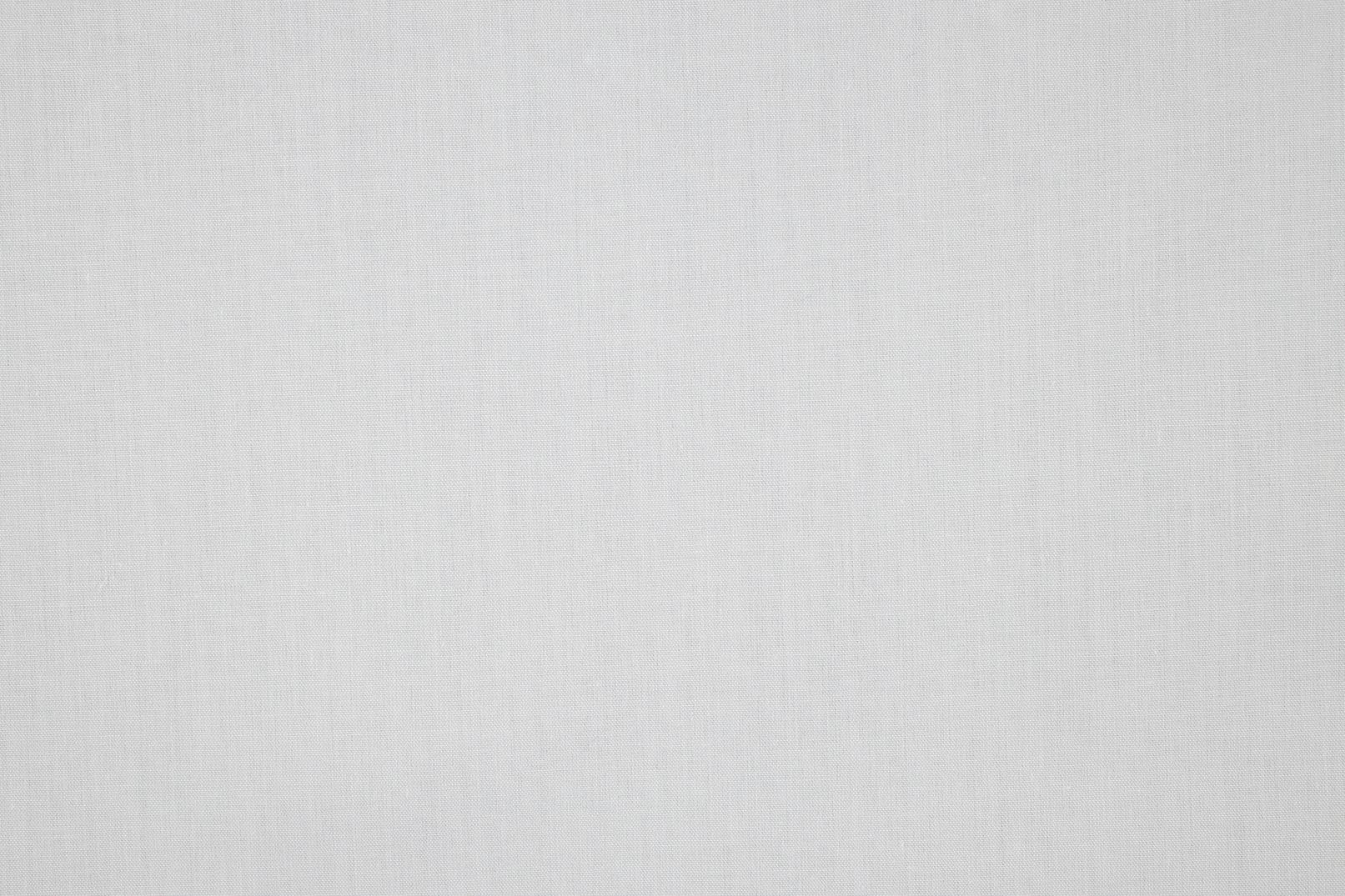 MARANELLO Optical White